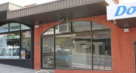 Shop & Retail commercial property sold at 3 Yertchuk Avenue Ashwood VIC 3147