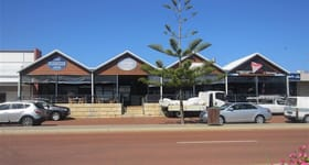 Shop & Retail commercial property sold at 113 Flora Terrace North Beach WA 6020