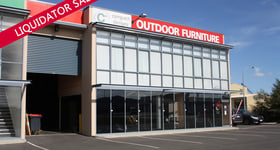 Factory, Warehouse & Industrial commercial property sold at Unit 1/18 Johns Street Western Junction TAS 7212