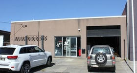 Factory, Warehouse & Industrial commercial property sold at 17 Spray Avenue Mordialloc VIC 3195