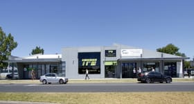 Medical / Consulting commercial property sold at 32-34 MacArthur Street Sale VIC 3850