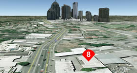 Development / Land commercial property sold at 8. Bryson Street Chatswood NSW 2067
