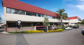 Factory, Warehouse & Industrial commercial property sold at 4/61-71 Beauchamp Road Matraville NSW 2036