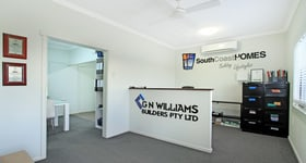 Factory, Warehouse & Industrial commercial property sold at 1/20-24 Princes Highway Yallah NSW 2530