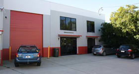 Offices commercial property sold at 7/212 Curtin Avenue Eagle Farm QLD 4009