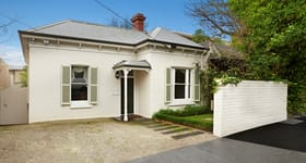 Offices commercial property sold at 31 Jackson Street Toorak VIC 3142