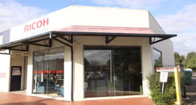 Shop & Retail commercial property sold at 1 Isabella Street Geelong West VIC 3218