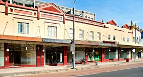 Medical / Consulting commercial property sold at 1,2,3,4,5,/398-414 Parramatta  Road Petersham NSW 2049