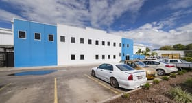 Factory, Warehouse & Industrial commercial property sold at 74 Lyons Street Portsmith QLD 4870