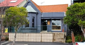 Development / Land commercial property sold at 54 Norton Street Leichhardt NSW 2040