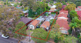 Development / Land commercial property sold at 46-48 Second Avenue Campsie NSW 2194