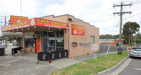 Development / Land commercial property sold at 56 Highbury Road Burwood VIC 3125