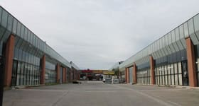 Showrooms / Bulky Goods commercial property sold at Unit 5/200 Princes Highway Dandenong VIC 3175