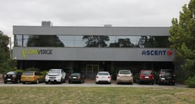 Showrooms / Bulky Goods commercial property sold at 961 MOUNTAIN HIGHWAY Boronia VIC 3155