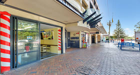Shop & Retail commercial property sold at Shop 9/155 Dolphin Street Coogee NSW 2034