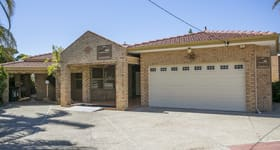Offices commercial property sold at 32 Cedric Street Stirling WA 6021