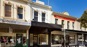 Offices commercial property sold at 117 Bridport Street Albert Park VIC 3206