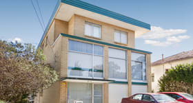 Development / Land commercial property sold at 814 Pacific Highway Chatswood NSW 2067