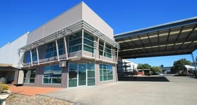 Factory, Warehouse & Industrial commercial property sold at Rocklea QLD 4106