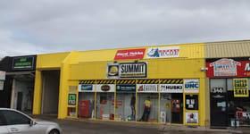 Showrooms / Bulky Goods commercial property sold at 348 Frankston-Dandenong Road Dandenong VIC 3175