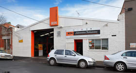 Shop & Retail commercial property sold at 75-77 Harmsworth Street Collingwood VIC 3066