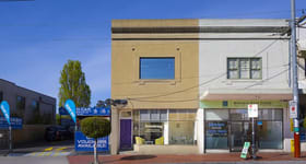 Shop & Retail commercial property sold at 1358 Malvern Road Malvern VIC 3144