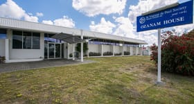 Showrooms / Bulky Goods commercial property sold at 17-21 Camden Street Belmont WA 6104