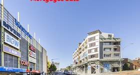 Shop & Retail commercial property sold at Lots 21&22/28 Patrick Street Blacktown NSW 2148