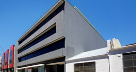 Offices commercial property sold at Level 4/10 Northumberland Street South Melbourne VIC 3205