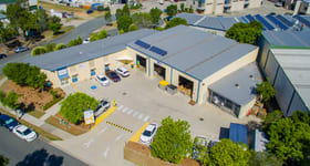 Industrial / Warehouse commercial property sold at 19-21 Neumann Road Capalaba QLD 4157