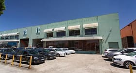 Industrial / Warehouse commercial property sold at 79-81 Banbury Road Reservoir VIC 3073