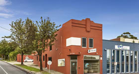 Offices commercial property sold at 276 Canterbury Road Surrey Hills VIC 3127