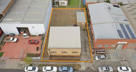 Development / Land commercial property sold at 12 Stafford Street Huntingdale VIC 3166