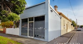 Development / Land commercial property sold at 74 Mills Street Albert Park VIC 3206