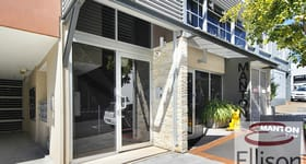 Shop & Retail commercial property sold at 10/115 Robertson Street Fortitude Valley QLD 4006