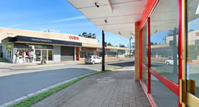 Shop & Retail commercial property sold at 2/2 Miyal Place Engadine NSW 2233