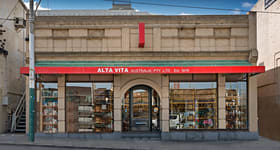 Shop & Retail commercial property sold at 622-624 Glenferrie Road Hawthorn VIC 3122