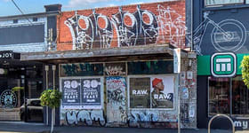 Shop & Retail commercial property sold at Freehold/400 Lygon Street Brunswick East VIC 3057
