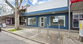 Offices commercial property sold at 534 David  Street Albury NSW 2640