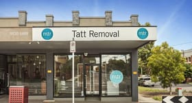 Shop & Retail commercial property sold at 504 Kooyong Road Caulfield South VIC 3162