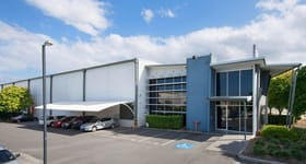 Showrooms / Bulky Goods commercial property for lease at 1035 Nudgee Road Banyo QLD 4014