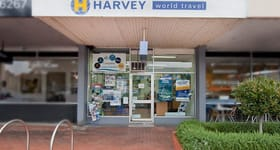 Offices commercial property sold at 120 Queen Street Altona VIC 3018
