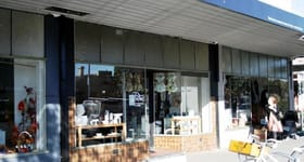 Factory, Warehouse & Industrial commercial property sold at 29 Mills Street Albert Park VIC 3206