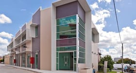 Offices commercial property sold at Rocklea QLD 4106