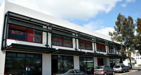 Factory, Warehouse & Industrial commercial property sold at U40/23-25 Casuarina Drive Bunbury WA 6230