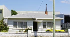 Development / Land commercial property sold at 47 Derwent Park Road Moonah TAS 7009