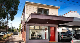 Shop & Retail commercial property sold at 22 Keys Street Beaumaris VIC 3193