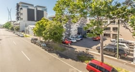 Development / Land commercial property sold at 33 Wyandra Street Teneriffe QLD 4005
