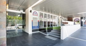 Shop & Retail commercial property sold at 10 Yarra Street South Yarra VIC 3141