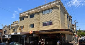 Shop & Retail commercial property sold at 227-233 Coogee Bay Road Coogee NSW 2034